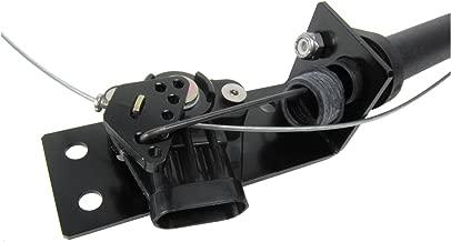 B&M 120002 Throttle Position Sensor for Carbureted Kits