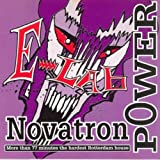Novatron Power - More Than 77 Minutes the Hardest Rotterdam House