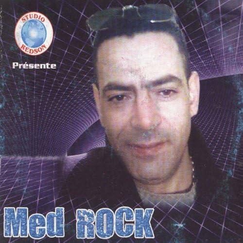 Med Rock