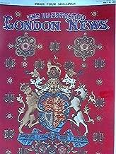 Best illustrated london news coronation 1953 Reviews