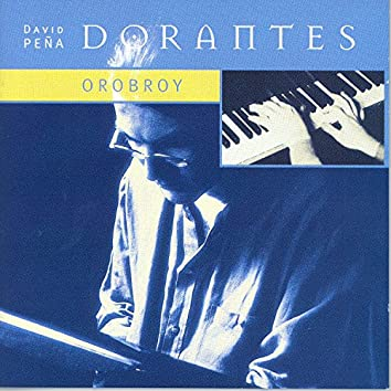 Orobroy