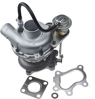 zt truck parts New Turbo Turbocharger SBA135756170 for New Holland L170 LS170 Skid Steer Loader Shibaura N844L Engine