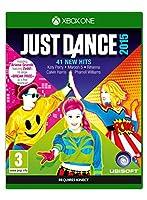 Just Dance 2015 (Xbox One) (輸入版)