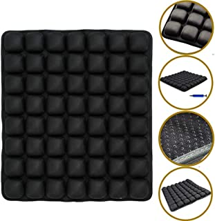 Best gel seat cushion for spinning Reviews