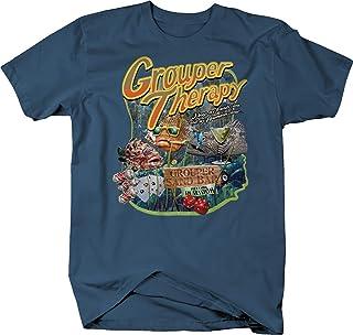 4cf85603bd50c Amazon.com: Grouper: Clothing, Shoes & Jewelry