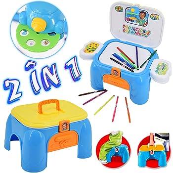 Puzzle Magnetico Niños de Madera Pizarra Magnética Infantil con ...