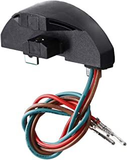 BANG4BUCK Ignition Control Module Replacement PN 6100M E-Spark Therma Clad, 3-Wire Hookup Design