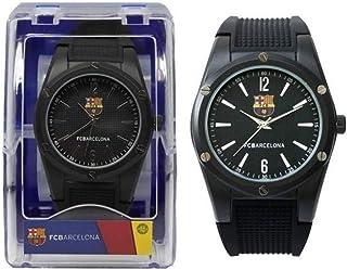 1e4613186d3 Reloj Caballero FC Barcelona. Esfera 5cm