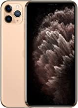 Apple iPhone 11 Pro Max (256GB) - Gold