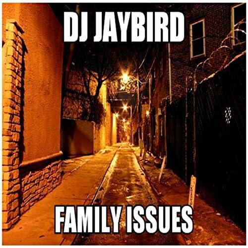 DJ Jaybird
