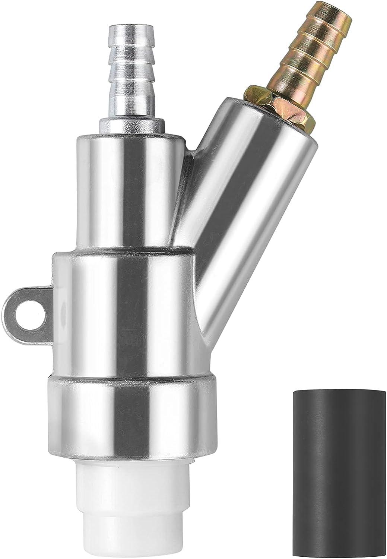 Sand Blaster Gun Boron Max 53% OFF AMTOVL Nozzle El Paso Mall Carbide Cabi
