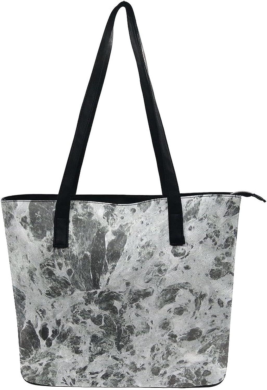 Tote Satchel Bag Shoulder Beach Bags For Women Lady Convenient Tourist Handbag