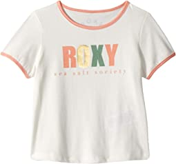 Song For A Tee (Toddler/Little Kids/Big Kids)