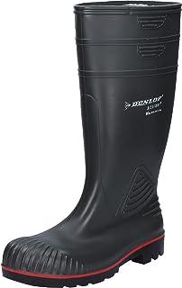 Dunlop - Chaussures de sécurité - Protective Footwear