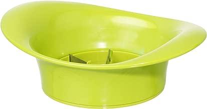 IKEA SPRITTA - Apple Slicer, Green