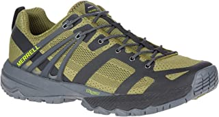 Merrell MQM Ace Hiking Shoe - Men's