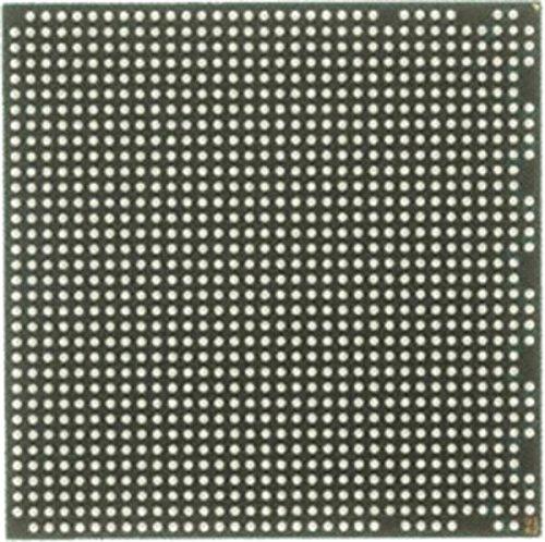 Amazing Deal (1PCS) XC5VLX110-1FFG676I IC FPGA VIRTEX-5 110K 676FBGA XC5 5V