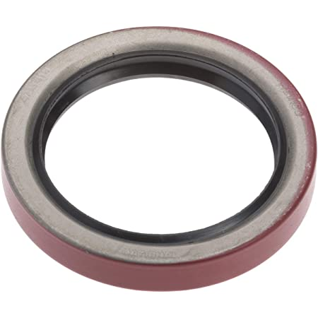 National 2007N Auto Trans Output Shaft Seal