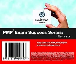 PMP Exam Success Series: Flashcards