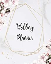 Best bride to be wedding planner Reviews