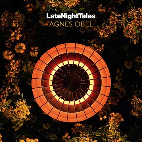 Late Night Tales [Vinilo]