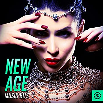 New Age Music Bits