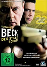 Best der kommissar tv series Reviews