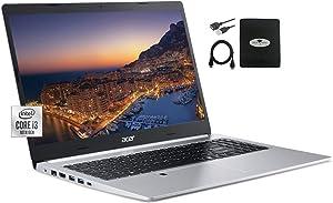 2021 Acer Aspire 5 15.6