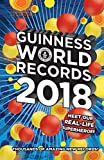 Guinness World Records 2018 - Portable Press - 03/04/2018