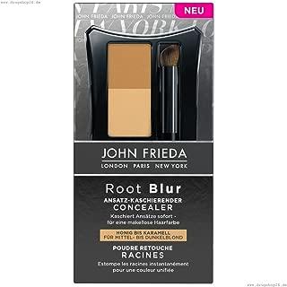 John Frieda Root Blur moyen Blond Fonce 2 1  G