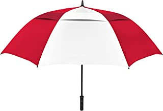 Best green and white umbrella Reviews