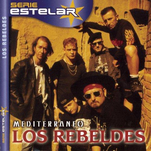 Ases Y Reinas (Album Version)