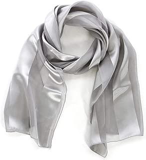 Scarfs for women | lightweight soft silky scarves | 60