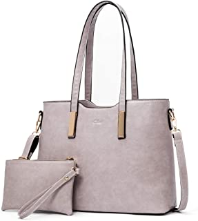 Handbags Without Logos