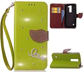 Lg L62vl Phone Case With Strap - Where to buy it at the best