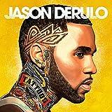 acheiver World Poster Jason Derulo American Singer 30,5 x