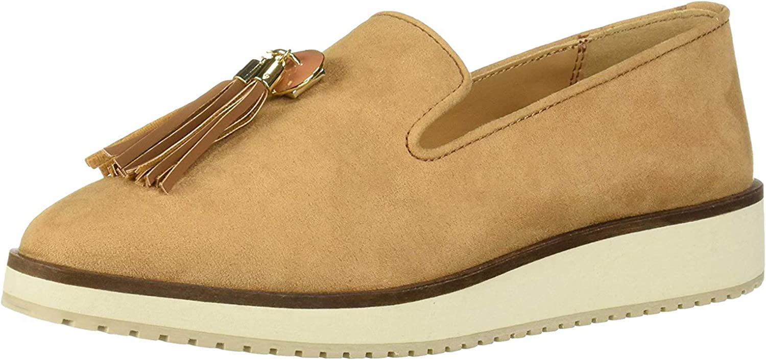 LINDSAY PHILLIPS Women's Dayna Loafer Sales results 67% OFF of fixed price No. 1
