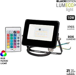 A USB 1 Metro Gsc 1401649 Lighting Garsaco Cable iPhone Blanco
