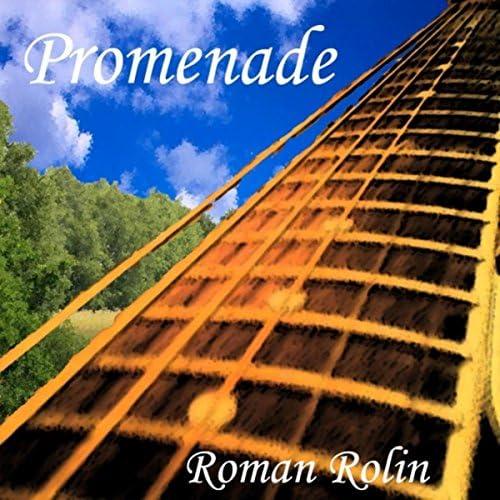 Roman Rolin