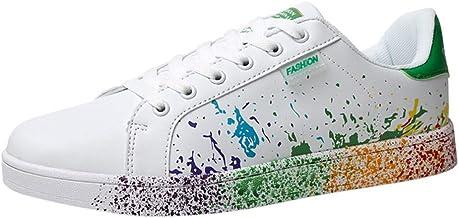 Suchergebnis auf für: deichmann schuhe damen sneakers