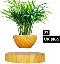 magnetic plant pots uk