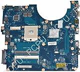 BA92-06912A Samsung R580 Intel Laptop Motherboard s989
