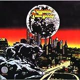 Thin Lizzy: Nightlife (Audio CD)