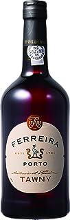 FERREIRA Tawny - Vino de Oporto Fortificado 75 Cl