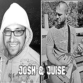 Josh & Juise, Vol. 2
