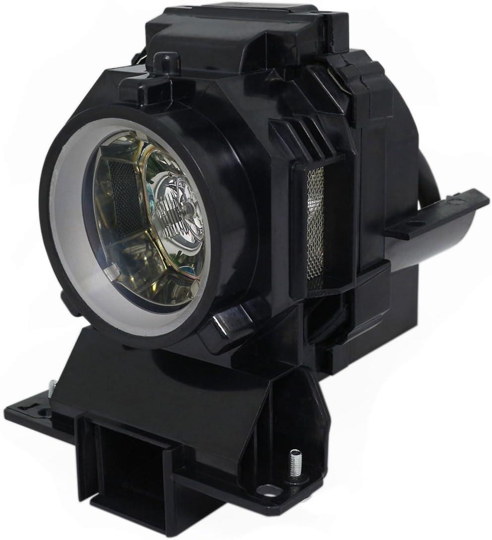 Lytio Premium for InFocus SP-LAMP-079 Projector Lamp with Housing SP LAMP 079 (Original Philips Bulb Inside)