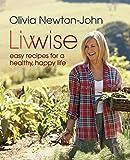 Olivia Newton-John Cookbook