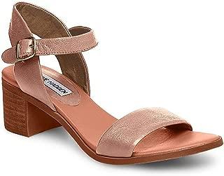 Women's April Block Heel Sandal