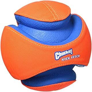 Best chuckit! ultra squeaker ball Reviews