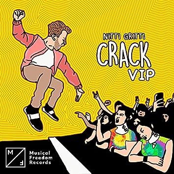Crack (VIP Mix)